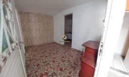 Casa para alugar com 2 dormitórios em Sagrada família, Belo horizonte cod:4037