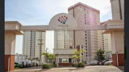 8118 | Apartamento à venda com 3 quartos em Zona 02, Maringá