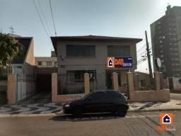 Casa para alugar com 5 dormitórios em Centro, Ponta grossa cod:1045L