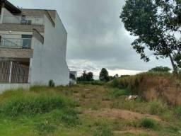 Terreno à venda em Guarujá, Porto alegre cod:9926373