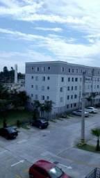 Apartamento para alugar com 2 dormitórios em Jardim california, Jacarei cod:L9138