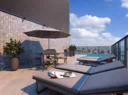 Apartamento para aluguel, 1 quarto, 1 vaga, Santa Efigênia - Belo Horizonte/MG