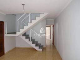 Sobrado com 3 dormitórios à venda, 248 m² por R$ 570.000,00 - Jardim Ângela (Zona Leste) -