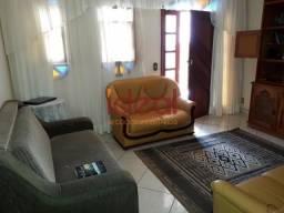 Apartamento à venda, 3 quartos, 1 suíte, 2 vagas, Santa Clara - Viçosa/MG