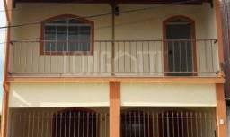 Casa para alugar com 5 dormitórios em Pio xii, São joão del rei cod:3742