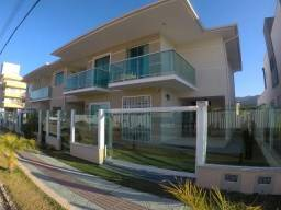 Casa para locação de DIÁRIA - Praia de Palmas/SC