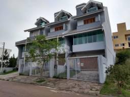 Casa à venda com 4 dormitórios em Aberta dos morros, Porto alegre cod:9928562