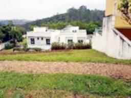 Terreno à venda em Alphaville, Santana de parnaiba cod:1L20360I148687