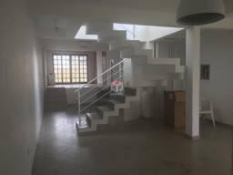 Sobrado para aluguel, 2 quartos, 2 vagas, Marlene - São Bernardo do Campo/SP