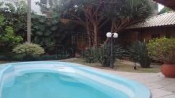 Casa à venda com 3 dormitórios em Balneário, Florianópolis cod:73797