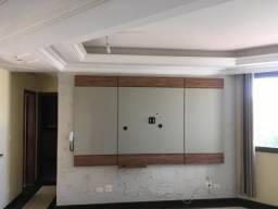 Apartamento para alugar com 2 dormitórios em Patrimônio, Uberlandia cod:12767