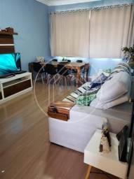 Apartamento à venda com 2 dormitórios em Icaraí, Niterói cod:886517