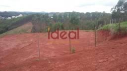 Lote à venda, Residencial Silvestre - Viçosa/MG