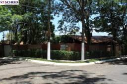 Excelente casa no Jardim Marajoara, arborizada e muito tranquilo
