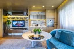Apartamento para venda lançamento na Vila Olímpia, Cyrela by Pininfarina