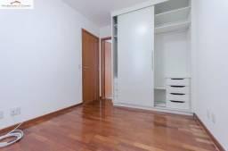 Apartamento com 42m² Próximo a Avenida Higienópolis.