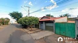 Casa à venda com 3 dormitórios em Solange parque i, Goiânia cod:V5317