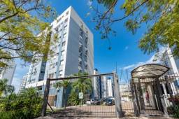 Apartamento para aluguel, 3 quartos, 1 vaga, CHACARA DAS PEDRAS - Porto Alegre/RS