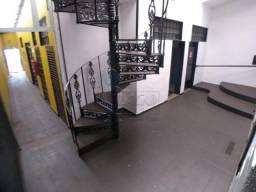 Escritório para alugar em Campos eliseos, Ribeirao preto cod:L121073