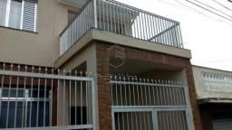 Casa à venda com 3 dormitórios em Ipiranga, São paulo cod:9109