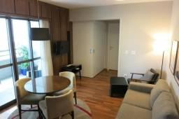 Apartamento no Brooklin, Gran Estanconfor Veranda Berrini