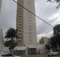 Apartamento à venda com 2 dormitórios em Ipiranga, São paulo cod:8498