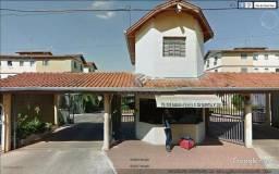 Apartamento com 3 dormitórios, 63 m² - venda por R$ 205.000,00 ou aluguel por R$ 800,00 -