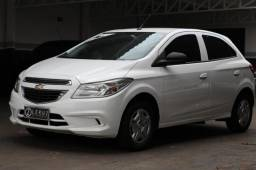 Chevrolet/Onix 1.0 mt LT com MyLink