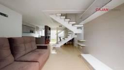 Casa com 3 dormitórios à venda, 198 m² por R$ 932.000,00 - Glória - Porto Alegre/RS