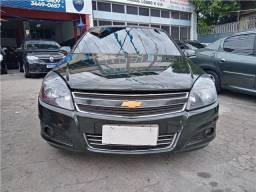 Chevrolet Vectra 2.0 mpfi collection Completo Comece a pagar somente em 2021