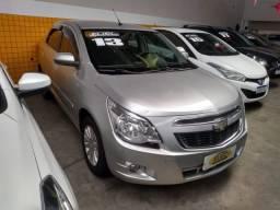Chevrolet Chevrolet/cobalt 1.4 Ltz 2013 Flex