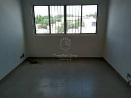 Apartamento à venda com 3 dormitórios em Ipiranga, São paulo cod:8518