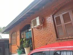 Casa à venda com 3 dormitórios em Teresópolis, Porto alegre cod:MI271108