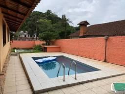 Casa à venda, Quarteirão Brasileiro Petrópolis  RJ