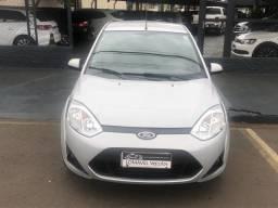 Fiesta Sedan 1.6 Rocam (flex) 2014
