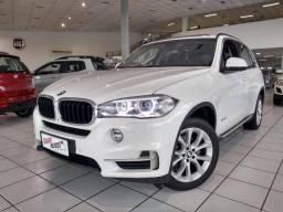 BMW X5 3.0 TURBO GASOLINA XDRIVE35I AUT 4P