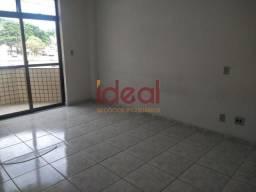 Apartamento à venda, 1 quarto, Silvestre - Viçosa/MG