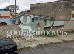 Casa para alugar com 1 dormitórios em Barreirinha, Curitiba cod:15118001