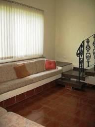 Casa para aluguel, 3 quartos, 5 vagas, Mussolini - São Bernardo do Campo/SP