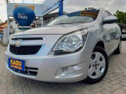 COBALT 2014/2015 1.4 MPFI LT 8V FLEX 4P MANUAL