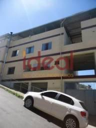 Apartamento para aluguel, 3 quartos, 1 suíte, João Braz da Costa Val - Viçosa/MG