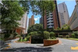 Flat para investimento em uma das regiões mais valiosa de São Paulo, venha conferir