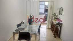 Apartamento à venda, 3 quartos, 1 suíte, 1 vaga, Ramos - Viçosa/MG