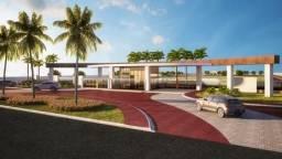 < Lote Condomínio  Maui