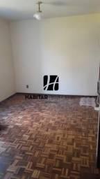 Apartamento para alugar com 3 dormitórios cod:7749