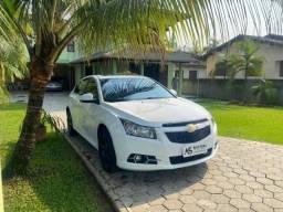 Chevrolet CRUZE HB Sport LTZ 1.8 16V