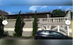 Casa Padrão para Venda em Barreiro Belo Horizonte-MG