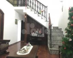 Sobrado 209 m², 4 dormitórios, 3 vagas de garagem no Rudge Ramos - São Bernardo do Campo