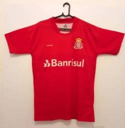Camisa do Internacional