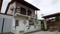 Casa com 3 dormitórios à venda, 106 m² por R$ 350.000,00 - Itaipuaçu - Maricá/RJ